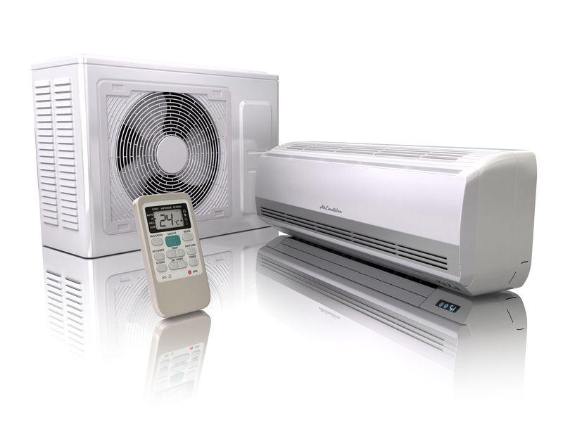Hvad koster en varmepumpe